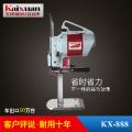 凯旋KX888电脑直刀自动磨刀裁剪机 电剪刀 裁布机 电动工具 特价