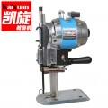 凯旋CZD-3直刀自动磨刀裁剪机 电剪刀 裁布机550W电动工具特价