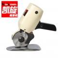 特价凯旋CZ-Y105圆刀裁剪机 圆刀电剪刀 裁布机服装 电动工具电动