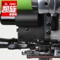 凯旋CZD-777直刀自动磨刀裁剪机 电剪刀 裁布机1000W电动工具电动