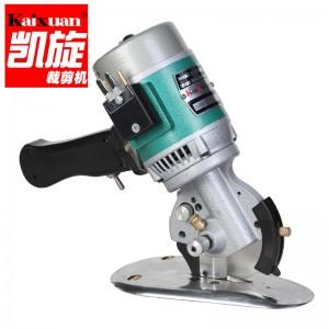凯旋CZ-Y110圆刀裁剪机 圆刀电剪刀 裁布/服装 电动工具电动剪刀